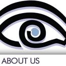 Prescott AZ Eye Doctors