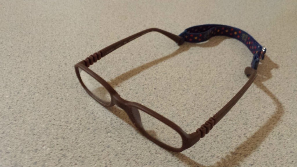 Eyeglass Frames That Donot Break : Your kiddo wont complain about their vision. - Premier ...