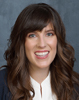 Dr. Lauren K. West